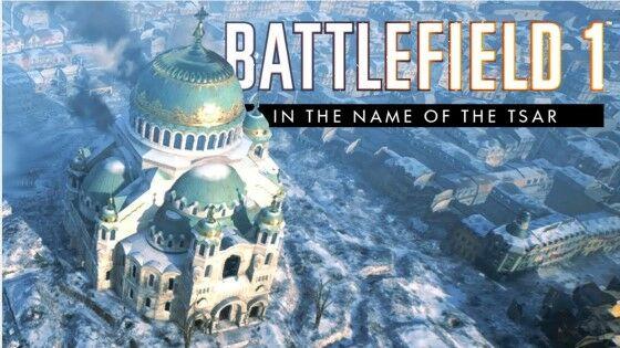 Restorasi Gereja Notre Dame Battlefield E23df