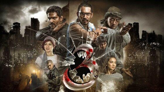 Film Superhero Indonesia Terbaik 3 3a014