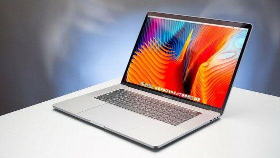 Macbook E8acb