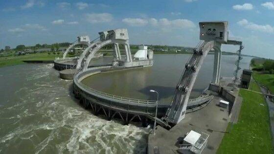 Teknologi Yang Bisa Cegah Banjir Jakarta Belanda 1 755cf