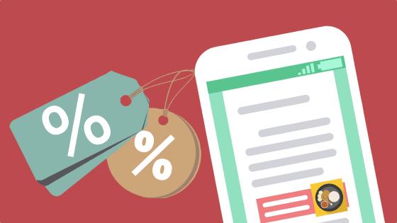 Anti Ditipu! Ini 4 Cara Mengenali HP Ori & KW Saat Beli Online