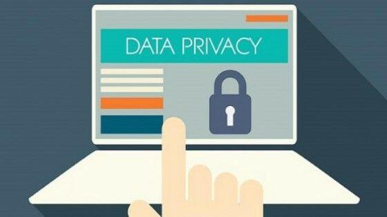 keamanan_dan_privasi