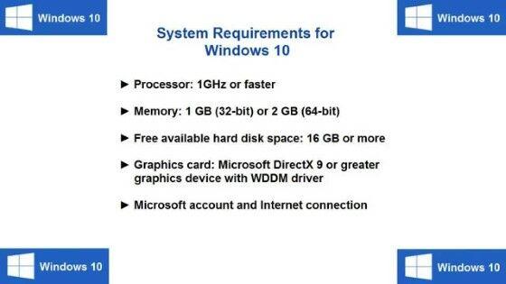 spesifikasi_windows10