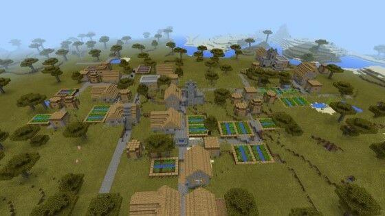 Kode Minecraft 3 D2f88