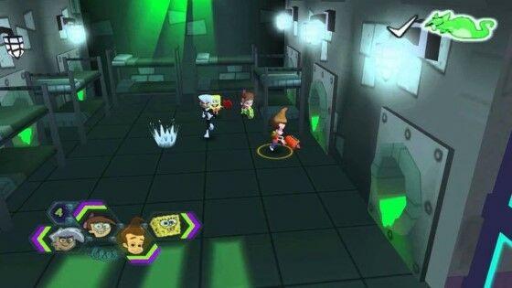 Game Crossover Terbaik 4 B1dac