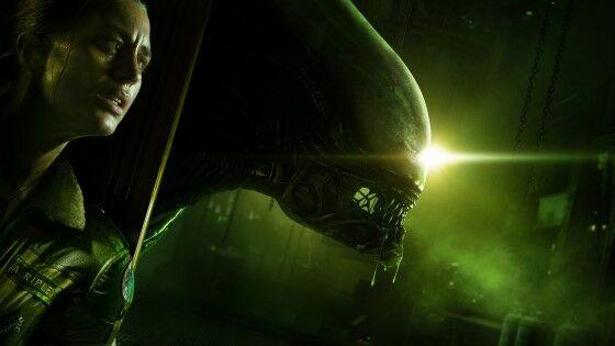 Alien 0bfd3