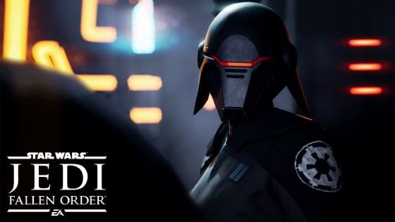 Game Yang Akan Diumumkan Pada E3 6 E92f4