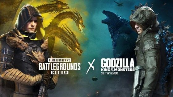 Crossover Game Mobile Paling Heboh Di 2019 2 9186a