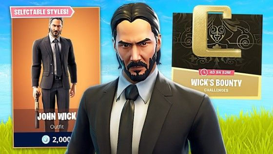 Crossover Game Mobile Paling Heboh Di 2019 3 650d1