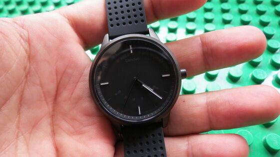 Smartwatch Anti Air Lenovo 9 Fb229