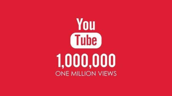 Cara Menghitung Jumlah Pendapatan Di Youtube 2 Fde5e