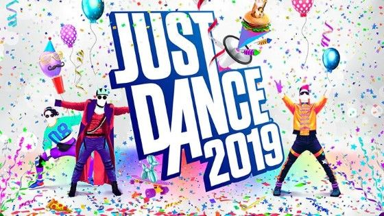 Just Dance 47b04