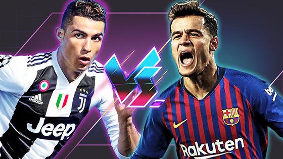 PES 2020 Vs FIFA 20 Mana Yang Lebih Worth It Buat Dimainkan 1 0d1ad