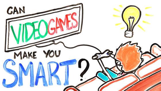 Manfaat Positif Bermain Game Dalam Dunia Medis 1 79fca