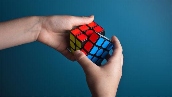 Manfaat Positif Bermain Game Dalam Dunia Medis 4 4a521
