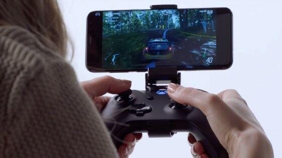 Mau Main PS4 di HP? Ini 4 Layanan Cloud Gaming Terbaik yang Harus Dicoba!