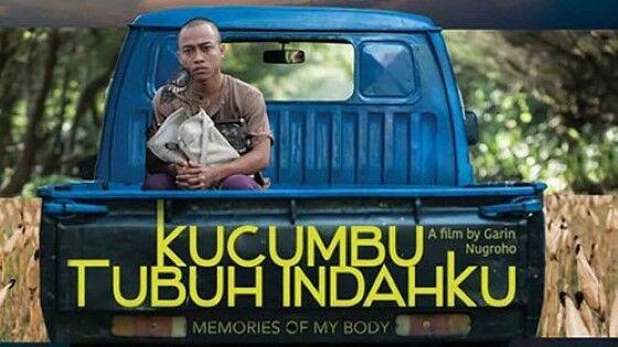 Film Kucumbu Tubuh Indahku 49490