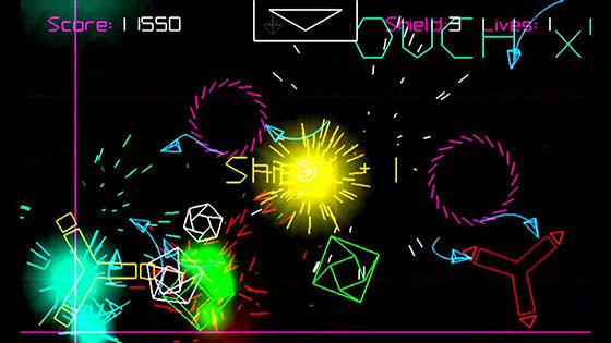 Game Tanpa Iklan 4 B8eff