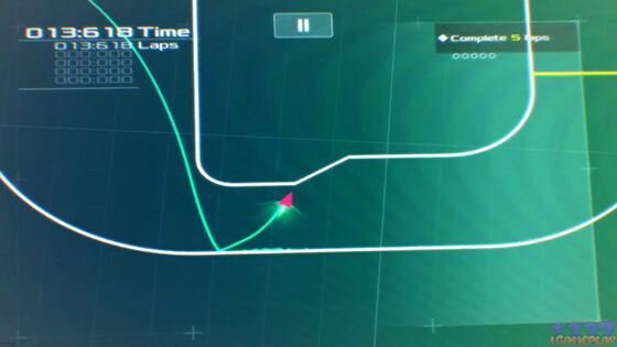 Game Tanpa Iklan 5 E8601