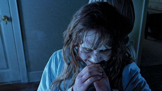 Anak Terkejam Dalam Film 4 62764