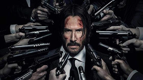 Film Terbaik Keanu Reeves 3 Cdbd0
