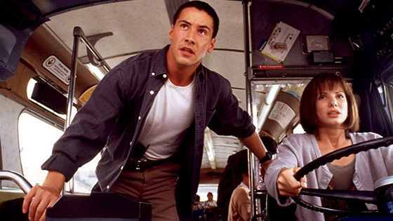 Film Terbaik Keanu Reeves 6 13c9d