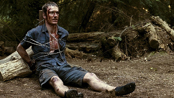 film horor kurang populer 5