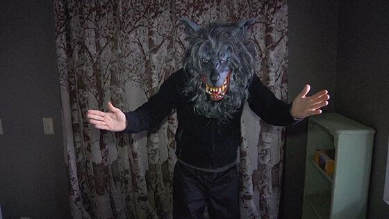 film horor kurang populer 8
