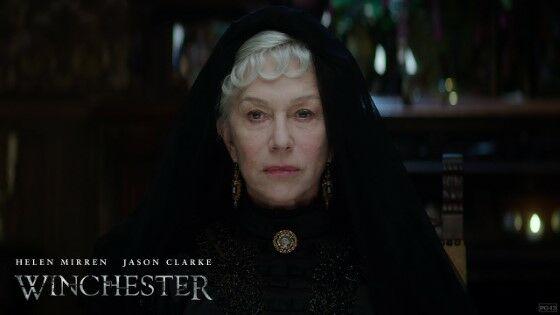 Film Winchester 04717