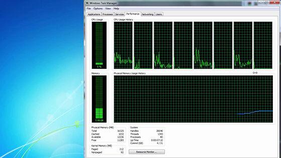 Intel Core Vs Amd Ryzen 4 Cb7f1