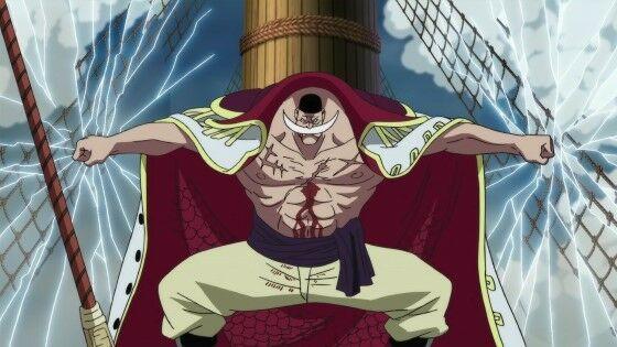 Kostum Karakter Anime Paling Keren 2 2a297