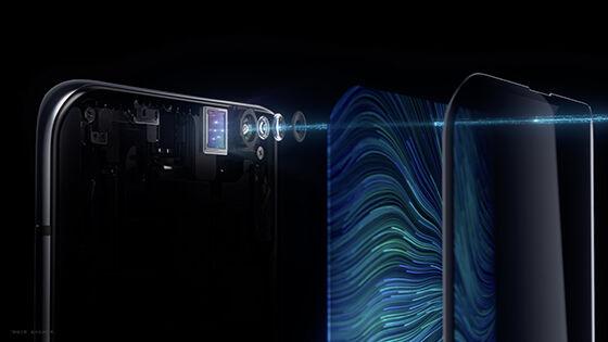 Inovasi Terbaik MWC Shanghai 1 00d6b