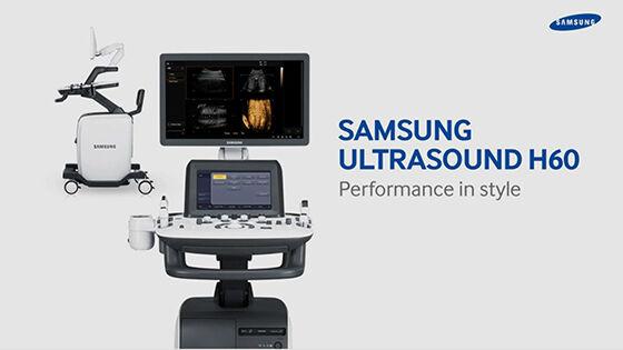 Inovasi Unik Samsung 3 303cc
