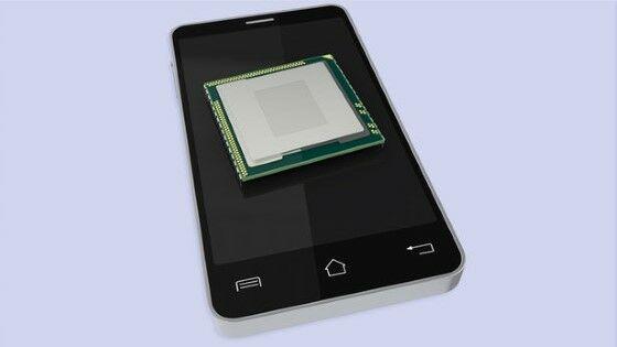 Tips Memilih HP Untuk Gaming 2 C33b8