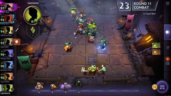 Game Mirip Auto Chess 1 7ee6a