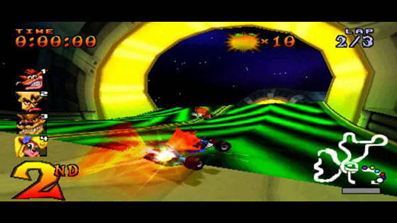 cheat ctr ps1 oxide