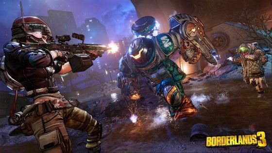 Game Terbaik Epic Games 10 8a71d