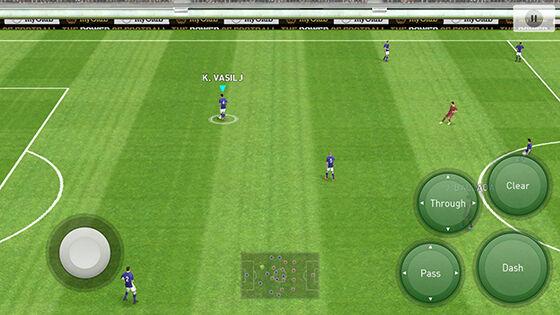 Game Ram 2 Gb 5 Beff1