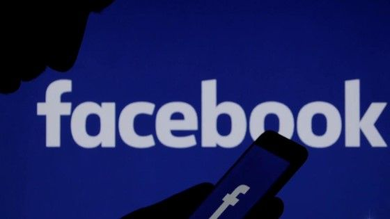 Manfaat Facebook Cba9d