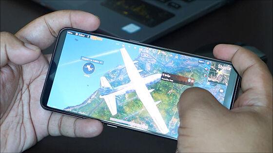 Samsung A80 Worth It Nggak Sih 5 F1f85