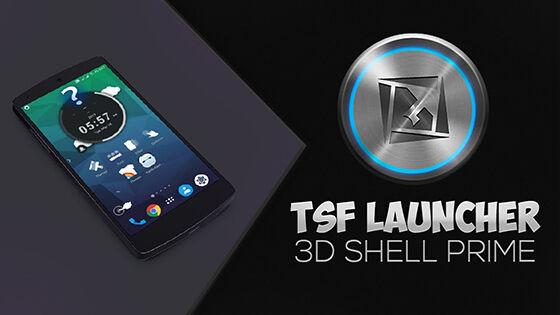 Launcher 3d Terbaik 1 6d230
