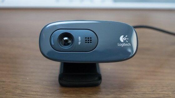 Webcam Terbaik Untuk Livestreaming 4 Ee27a