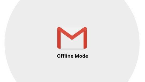 Fitur Rahasia Gmail Mode Offline Custom 820f5