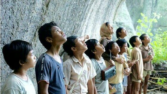 Film Indonesia Yang Go International 6 8a8e5