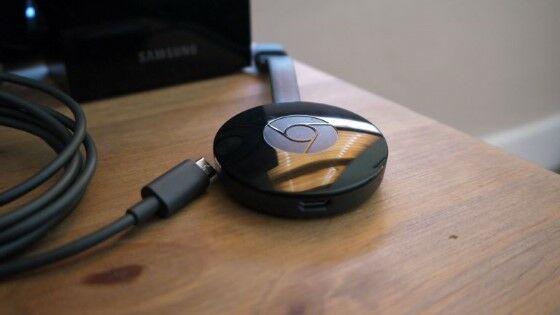 Gadget Buatan Google Yang Gagal 2 27fb3