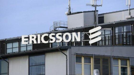 Ericsson Custom 6c381