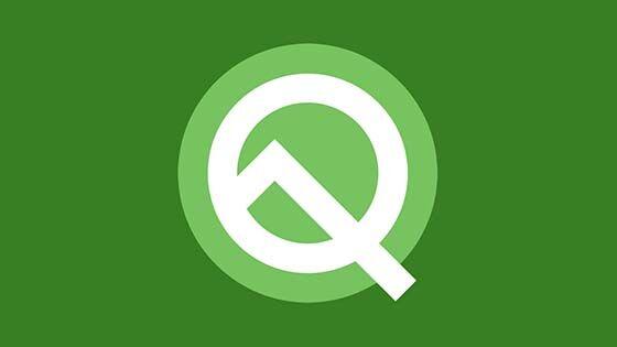 Urutan Versi Android Q 17ebc