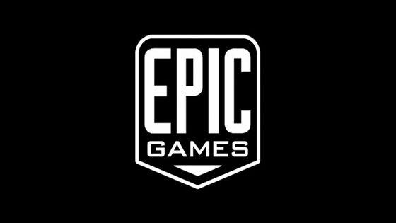 Perusahaan Game ini Ternyata Dibenci Para Gamers gan! Kenapa Ya?