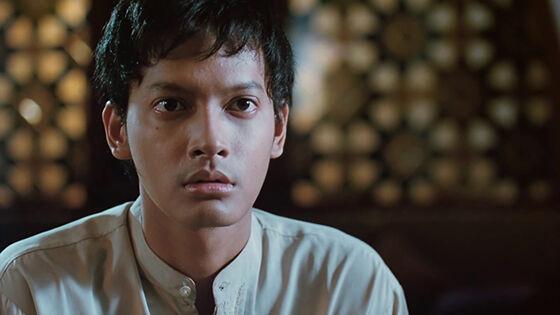 Nonton Film Ayat Ayat Cinta 1 2008 Full Movie Jalantikus Com