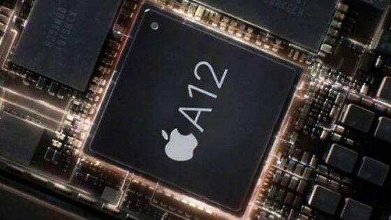 Apple 3736a